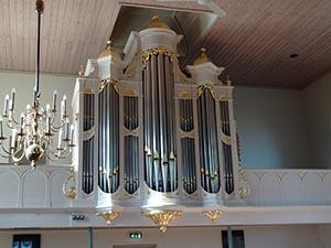 Herv-kerk-Lage-Zwaluwe