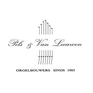 Pels & Van Leeuwen