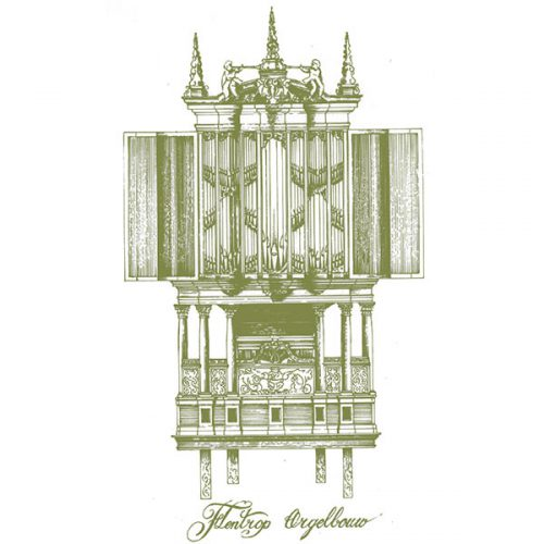 Flentrop Orgelbouw B.V.