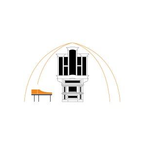 Orgelbouw Andel