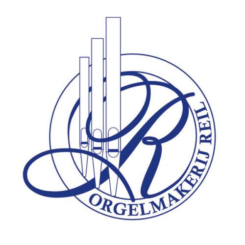 Orgelmakerij Reil